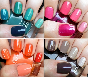 Ombre-nails_pp
