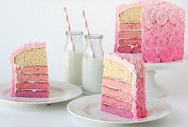 Ombre-cakes_pp
