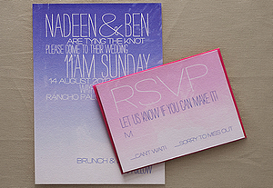 Ombre-Invitations_pp