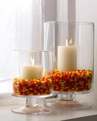 Candy-corn-hurricane