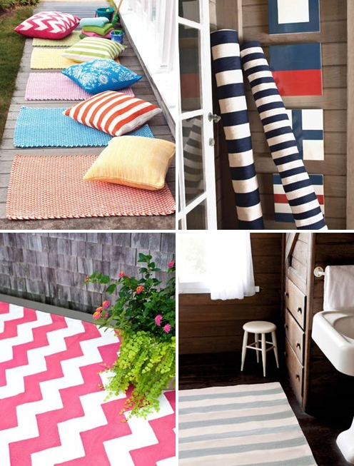 Dash-albert-outdoor-rugs