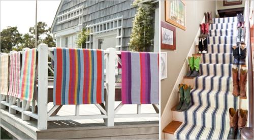 Dash-albert-woven-cotton-rugs