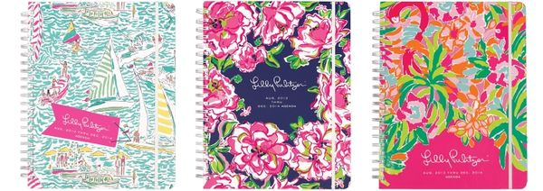 Lilly-Pulitzer-Jumbo-Agendas-Seasons-Gifts-And-Home
