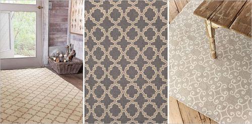 Dash-albert-wool-hooked-rugs