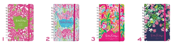 Lilly-Pulitzer-Pocket-Agendas-Seasons-Gifts-And-Home