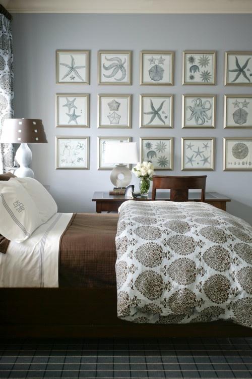 Coastal-bedroom-2